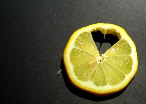 limon-salud-corazon-500x357